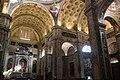 Basilica di Santa Maria di Campagna (Piacenza), interno 63.jpg