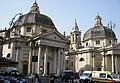Basilica di Santa Maria in Montesano, Rom - panoramio.jpg