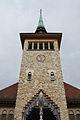 Basilique Saint-Joseph-des-Fins-3 (23.VII.14).jpg