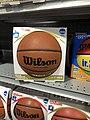 Basketball balls 1 2018-06-02.jpg