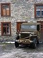 Bastogne (47).jpg