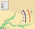Batalha de Jarmuque dia 5.png