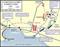 Batalla del Garellano (1503) 01.png