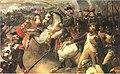 Batayedifleuru1794-1.jpg