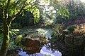 Batsford Arboretum - pool-geograph-3732359-by-P-L-Chadwick.jpg
