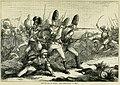 Battle of Arass, 1775.jpg