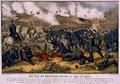 Battle of Fredericksburg 13. Dec 1862.png