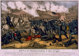 Battle of Fredericksburg 13. Dec 1862.png