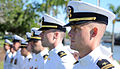Battle of the Coral Sea ceremony in Brisbane 120505-N-ZF681-132.jpg