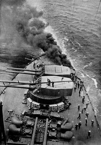 File:Battleship Ablaze NGM-v31-p360.jpg