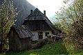 Bauernhaus Trenta 06052006 21.jpg