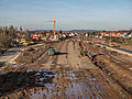 Baustelle-Breitengüßbach-P2066967.jpg