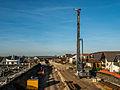 Baustelle-Breitengüßbach-P2066983.jpg