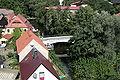 Bautzen - Scharfenwegbrücke (Friedensbrücke) 01 ies.jpg