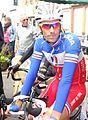 Bavay - Grand Prix de Bavay, 17 août 2014 (C16).JPG