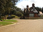 Bawdsey Manor entrance-geograph-4423646-by-Chris-Holifield.jpg