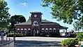 Bay Beach Train Depot.jpg
