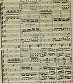 Bayard à Mézières, opèra comique, en un acte (1817) (14774492521).jpg