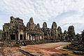 Bayon, Angkor Thom, Camboya, 2013-08-16, DD 24.jpg