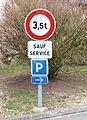Bazoches-sur-le-Betz-45-A20.JPG