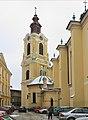 Bazylika archikatedralna w Przemyślu 04.jpg