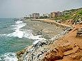 Beach - panoramio (14).jpg