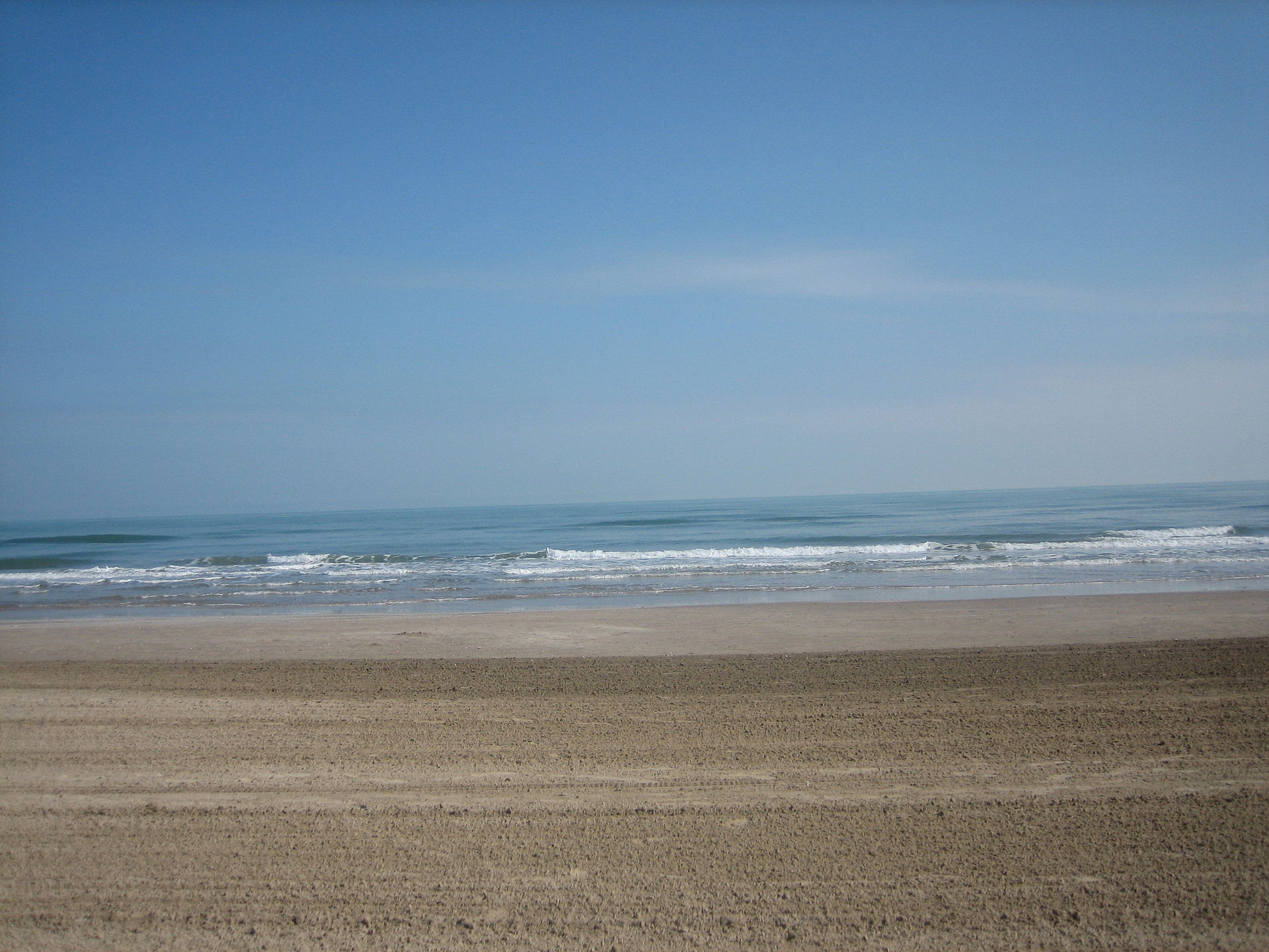 South Padre Island Rentals Offcial