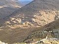Bealach Coire Sgoireadail - geograph.org.uk - 654500.jpg