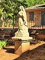 Beaurecueil-FR-13-statue mariale-01.jpg