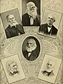 Beautiful gems from American writers and the lives and portraits of our favorite authors (1901) (14749856425).jpg