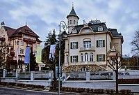 Becherova vila Karlovy Vary.jpg