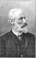 Karl Becker
