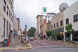 Beckley Main Street.jpg