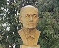 Bedrich Dubsky bust.jpg