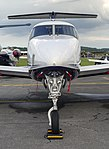 Beechraft King Air 200CGT N252KA FDK MD1.jpg