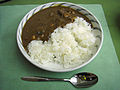 Beef curry.jpg