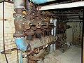 Beelitz Heilstätten -jha- 264669657663.jpeg