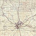 BeershevaRegion1940s.jpg