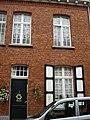Begijnhof Turnhout, Nummer 16.jpg