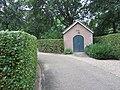 Begraafplaats Hoevelaken (30519105174).jpg