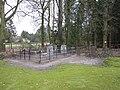 Begraafplaats Kootwijk (31136311786).jpg