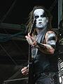 Behemoth Hellfest 20062010 01.jpg