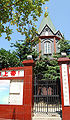 BeijingStChurch-DalianChina.jpg