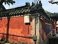 Beijing Xicheng IMG 5943 Huode Zhenjunmiao temple.jpg