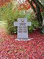 Beilen begraafplaats (4).jpg