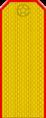 Belarus MIA—18 Private rank insignia (Golden).png
