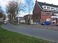 Belcrumweg DSCF0485.jpg