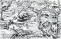 Beleg van Breda 1624 Staats bivak.JPG