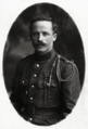 Belgian Soldier WW1 CdG.png
