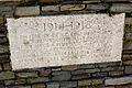 Belgium-6278 - Ramscappelle Road Military Cemetery (13892612210).jpg